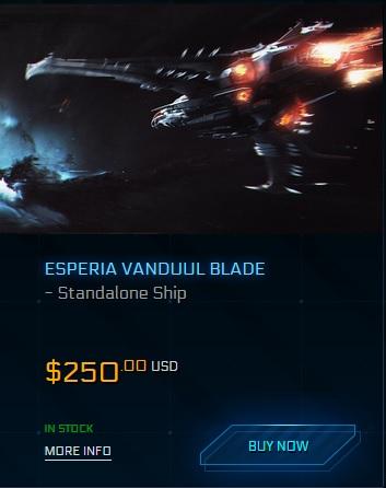 buy_blade