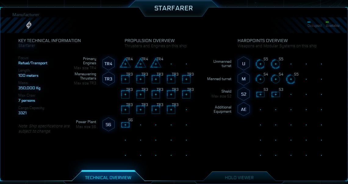 starfarer_techs