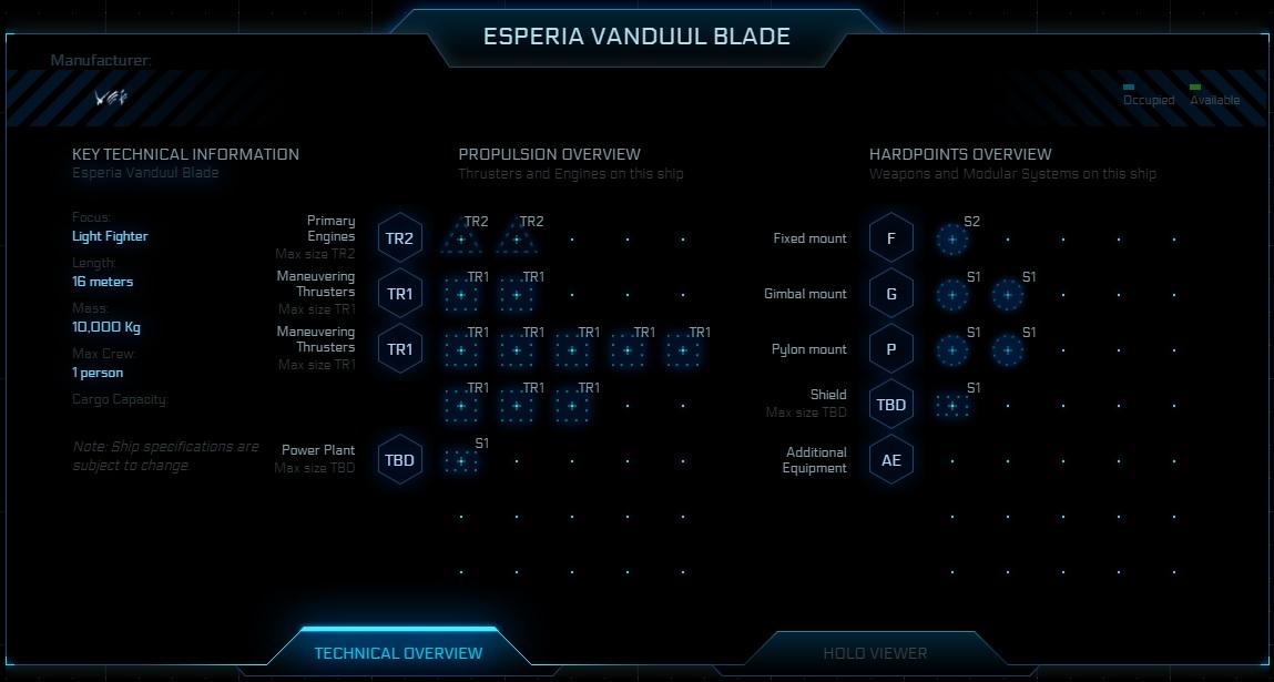 tech_review_blade