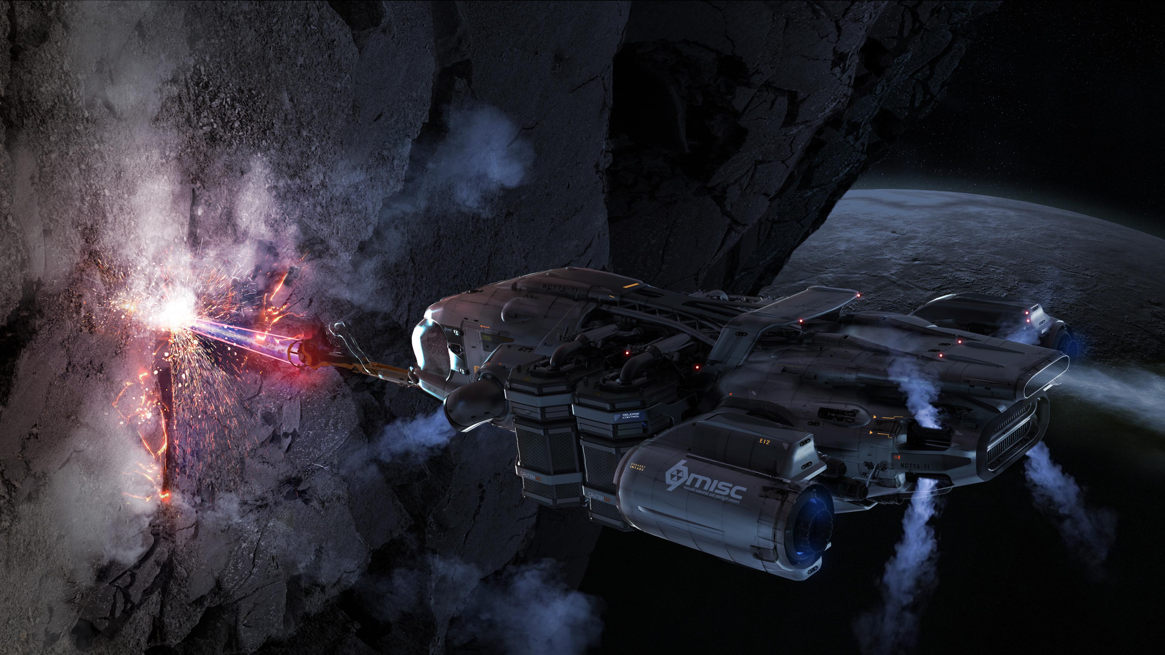 MISC-Mining-Vehicle-PIECE-4-V21