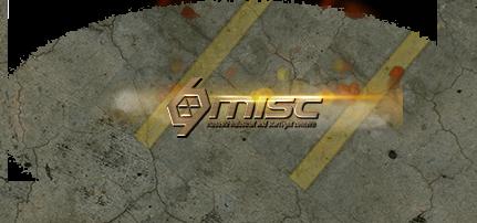 Misc-Logo-small