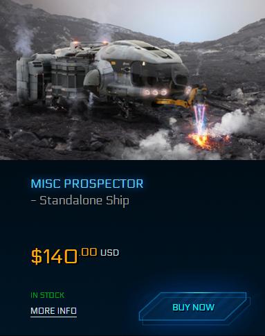 buy-prospector