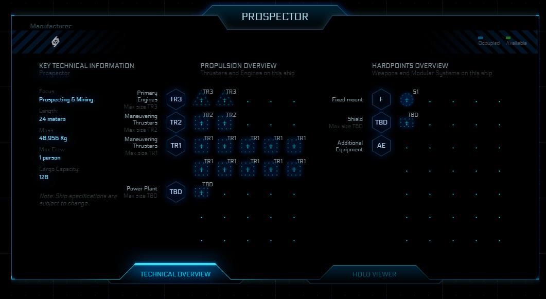 tech_spec_prospector