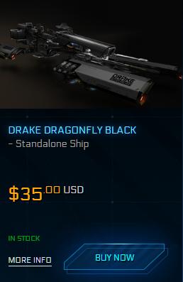 drag_black_shop