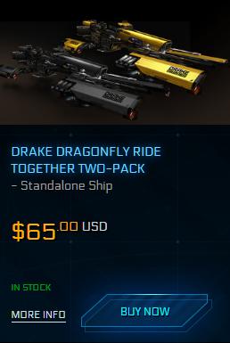 drag_twopack_shop