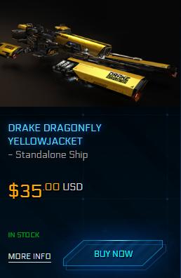 drag_yellow_shop