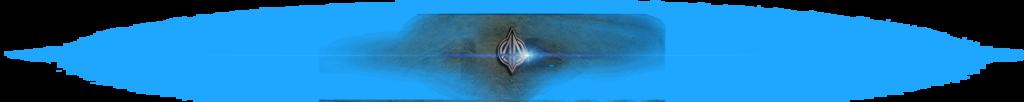 Anvil_Logo