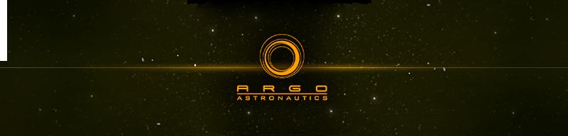 Argo_anouncement