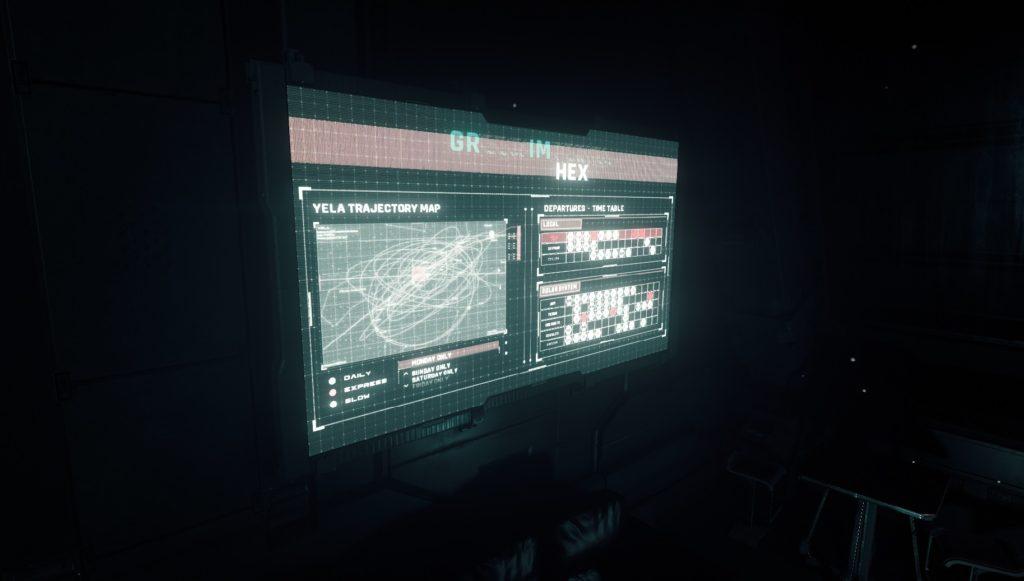 terminal_in_hex