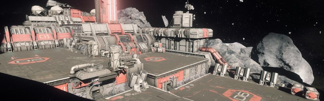 Launch_Pads_Header