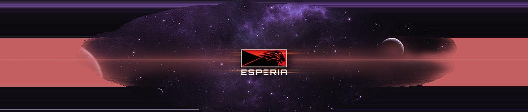 esperia_thin