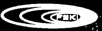 Доступен Star Citizen Альфа 2.6 с режимом Star Marine!