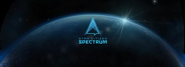 [Spectrum] Вышла альфа версия Спектра