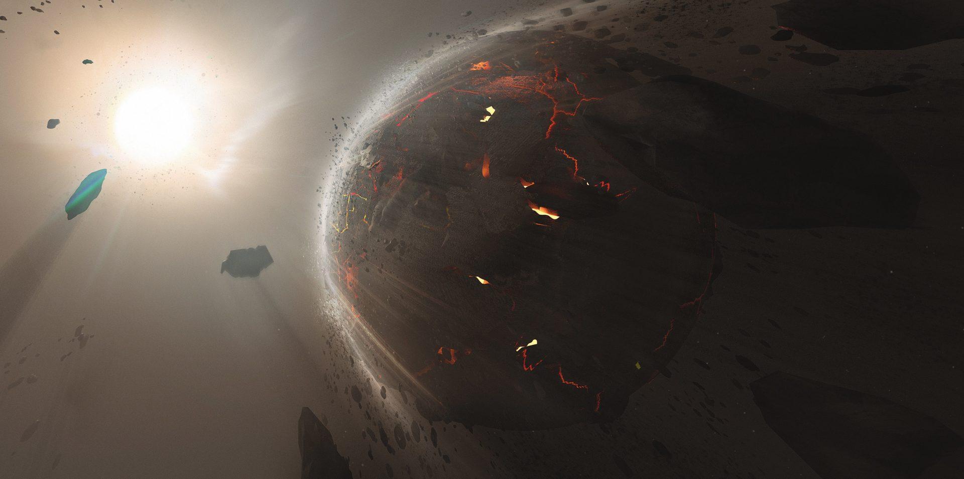 Charon_image_full-1920x954.jpg