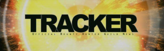 [TRACKER] Технические сложности