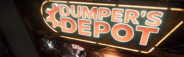 [DUMPER`S DEPOT] ПОРТФОЛИО КОМПАНИИ ДЕПО ДАМПЕРА