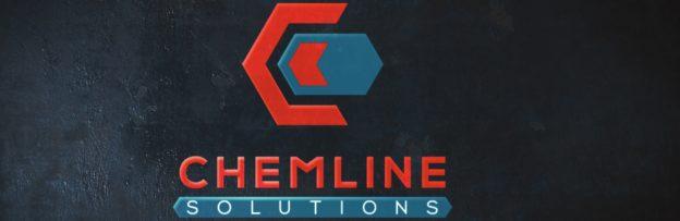 [CHEMLINE SOLUTIONS] ПОРТФОЛИО КОМПАНИИ КЕМЛАЙН СОЛЮШНЗ